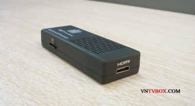 ANDROID TV BOX Tronsmart MK808B